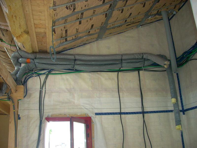 Position vmc salle de bain 28 images bouche vmc salle for Installation vmc salle de bain