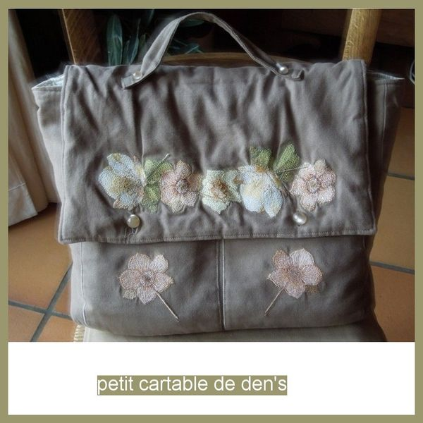 petit_cartable_de_dens_s_