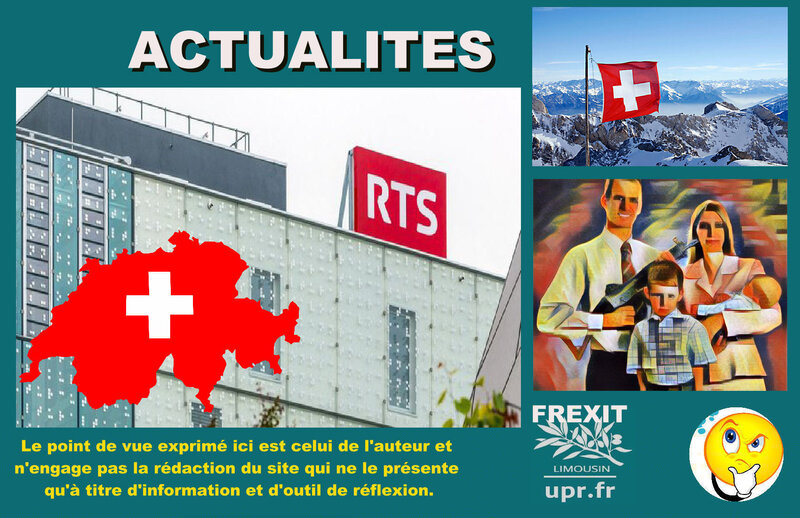 ACT SUISSE RTS