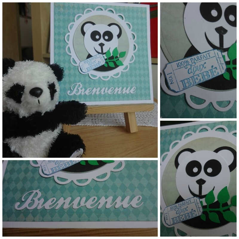PicMonkey Collagepanda