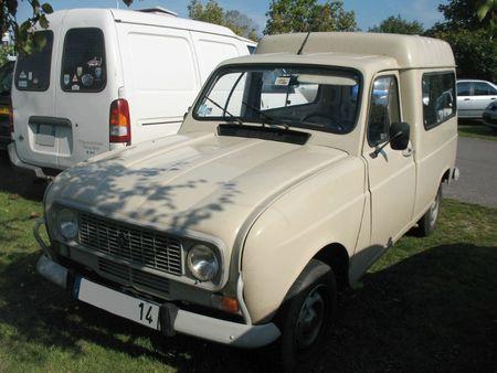 Renault4F6av1