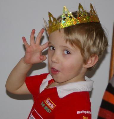 2008 01 meo roi