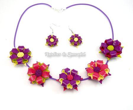 challenge-anis-violet