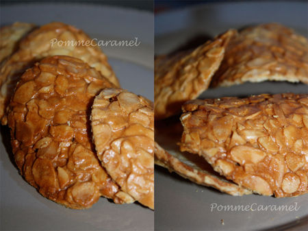 Tuiles_Amandes