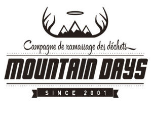 mountain_days