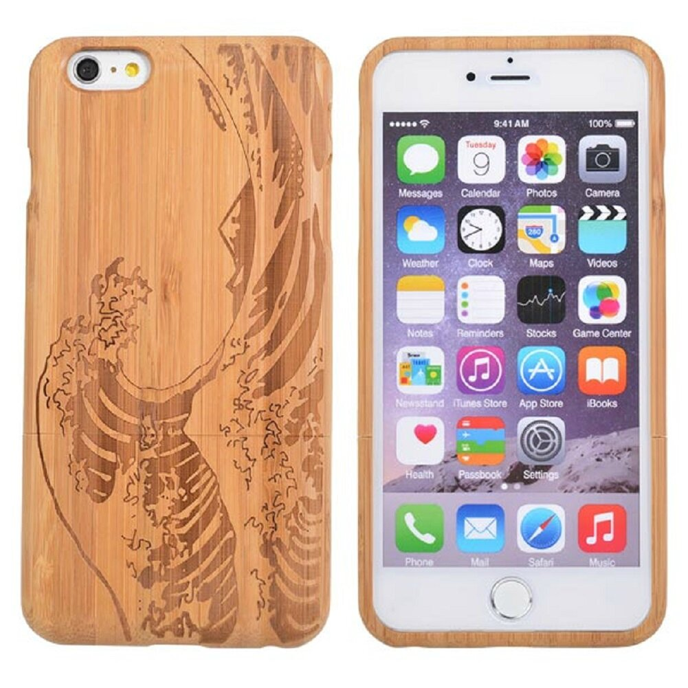 coque iphone 7 surf