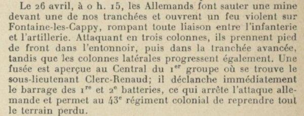 Avril_1915_26_JMO_54e_RAC