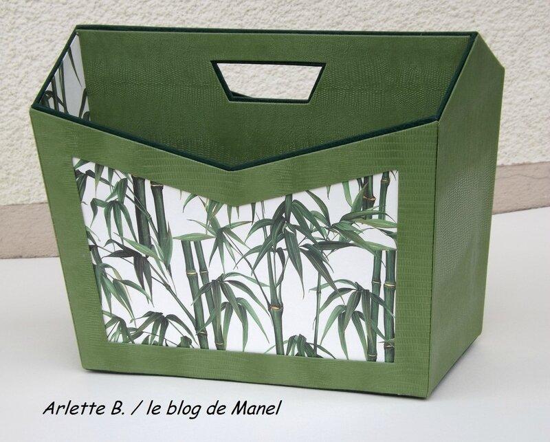 1294 Arlette B - (1)
