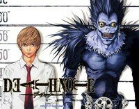 thumb_death_note_01