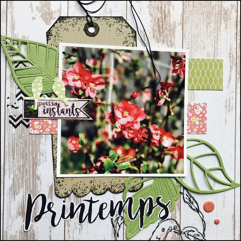 Printemps (2)