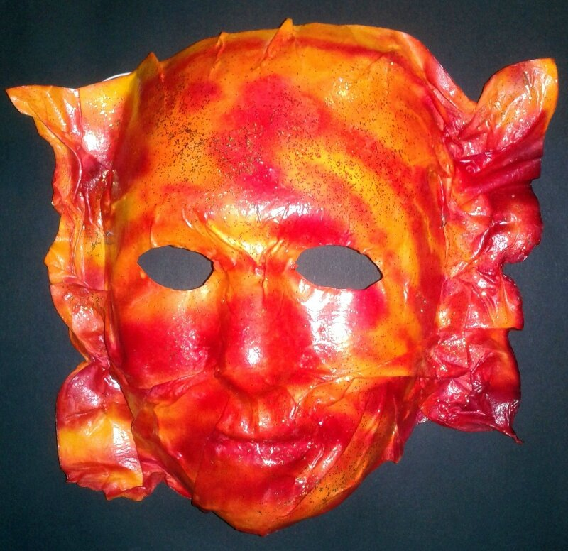 122_Masques_Diable (43)
