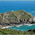 vacances ds la Manche mai 2013 462
