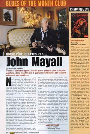 mayall_presse9