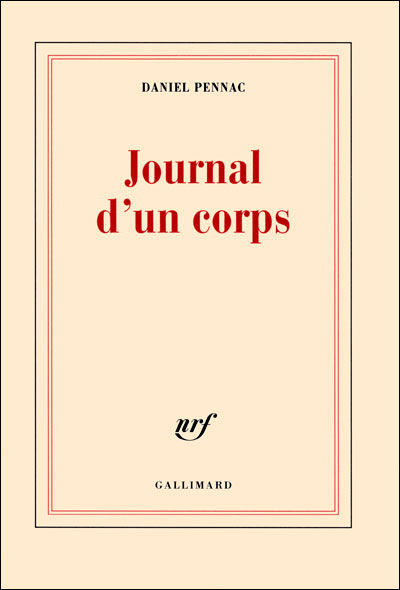 Pennac___le_journal_d_un_corps