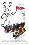 who_framed_roger_rabbit_02_02