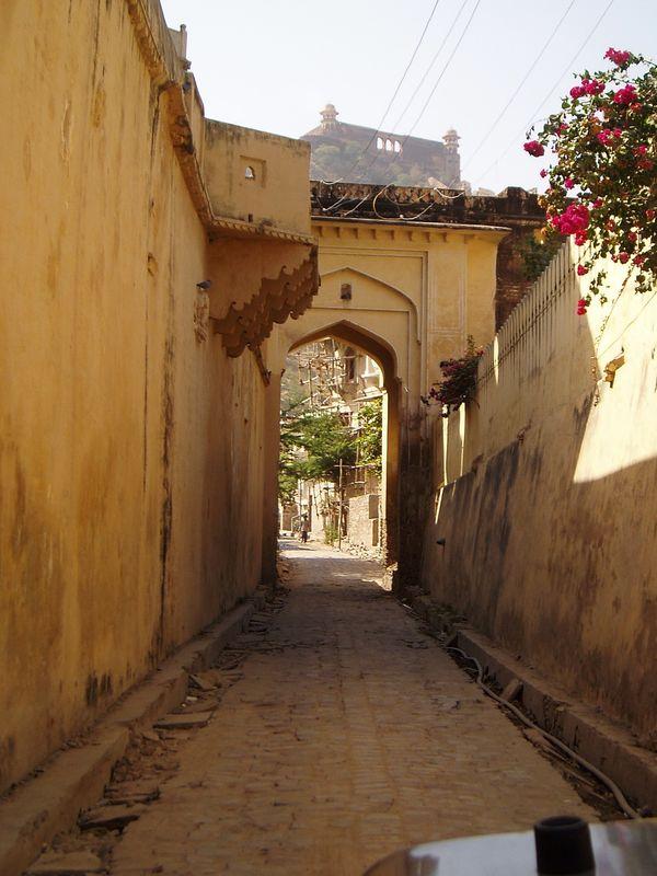 Jaïpur 6