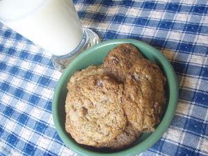 bento_cookies_003