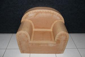 fab meuble carton Côme 062