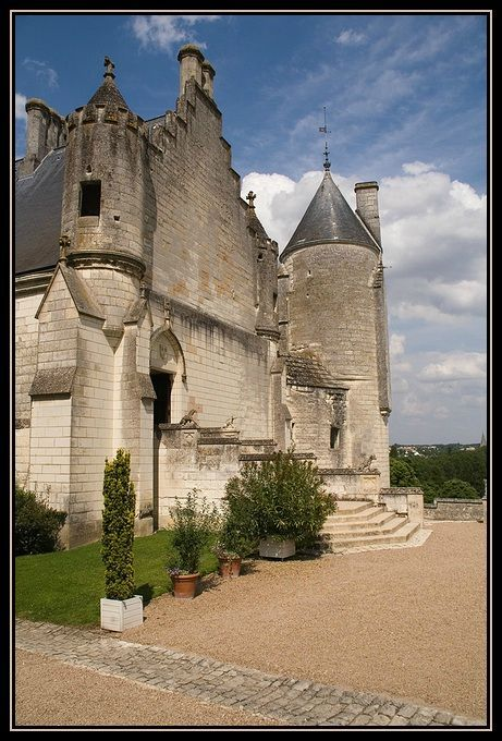 loches-jp06-61