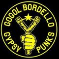 GOGOL BORDELLO (1)