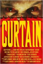 Curtain-Poster