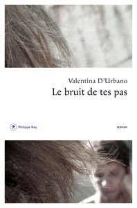 book_220