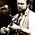 John martyn - i'd rather be the devil
