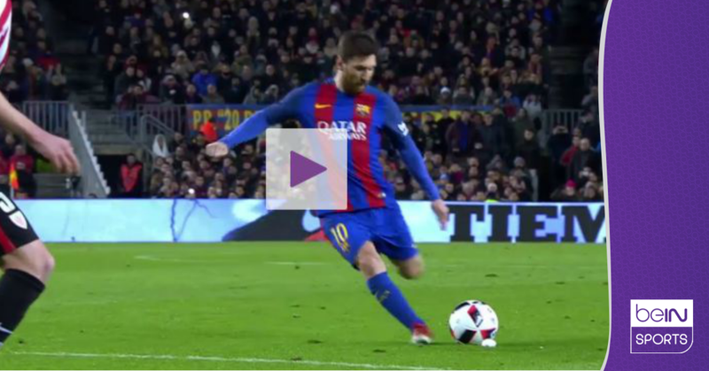 Buts Barcelone Athletic Bilbao, vidéo Barcelone Athletic Bilbao, résumé Barcelone Athletic Bilbao, buts Barcelone Bilbao, resume Barcelone Bilbao, video but Barcelone Bilbao, but suarez, but messi, coup-franc messi