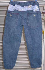 130317-Pantalon Eole dos