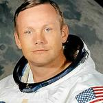 neil%20Armstrong_t620