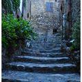 Castelnou (2)