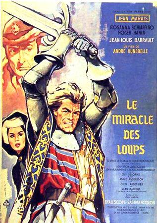 miracledesloupsle1961bm