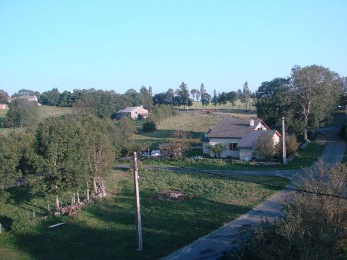 2008 08 28 Paysage de Madelonnet