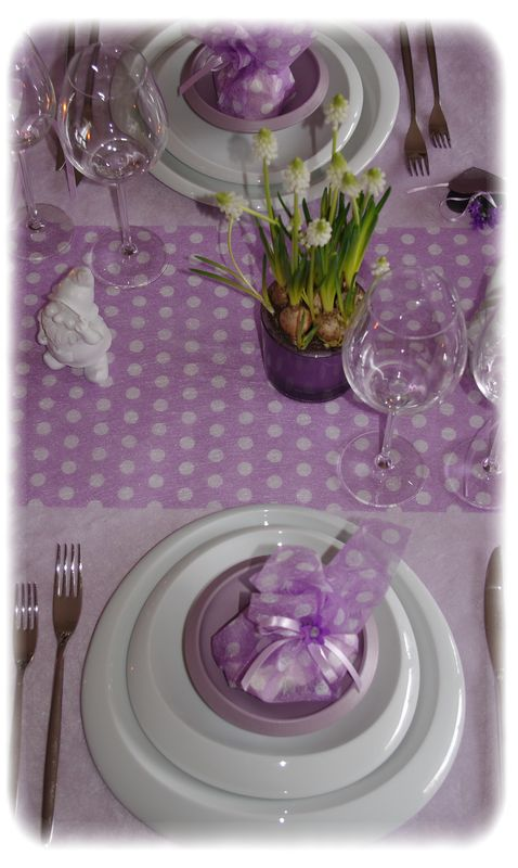 table_mauve_039_modifi__1