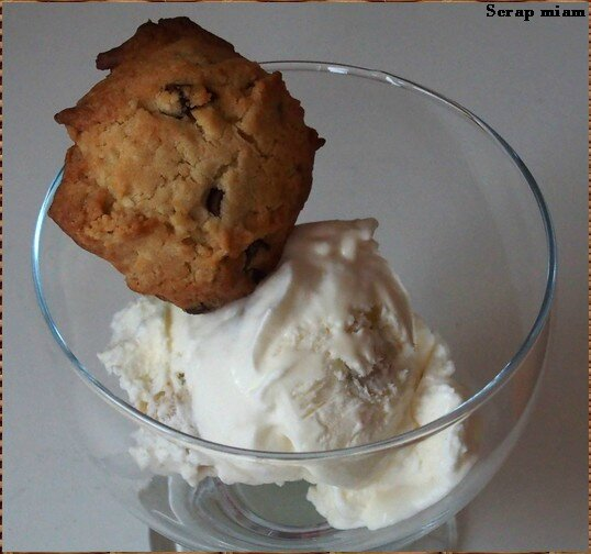 glace cookie dough 3
