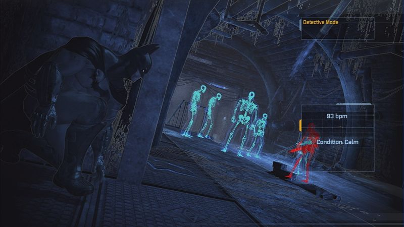 02369552_photo_batman_arkham_asylum