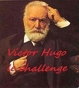 challenge_Victor_hugo