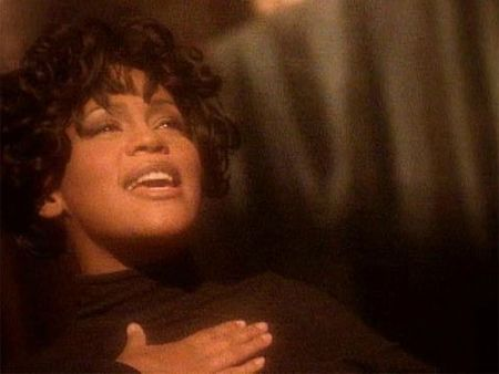 whitney-houston-im-every-woman