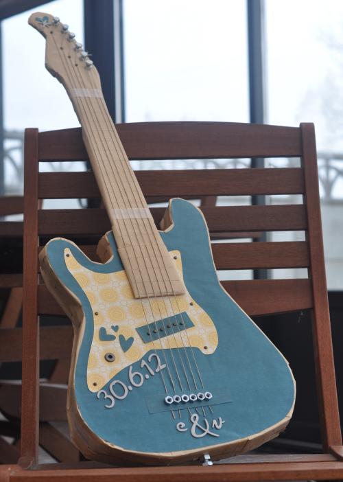 guitare 006