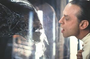 alien_resurrection