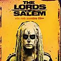 The lords of salem (15 mai 2013)