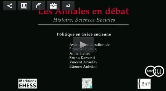 annales-debat-071114