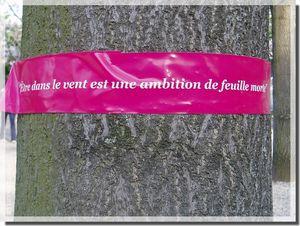 etre_dans_le_vent