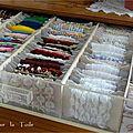 2008 02 Cartonnettes rubans