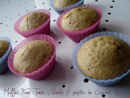 muffins_f_ve_tonka__vanille__chocolat_blanc_1