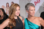 Annie_Guest_Jamie_Lee_Curtis_pic_you_again_premiere