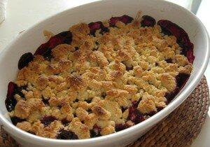 crumble_fruits_rouges
