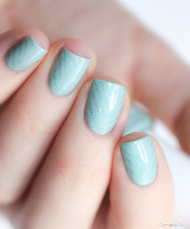 nail art mint eye care jade stamping holo bornpretty-4-2