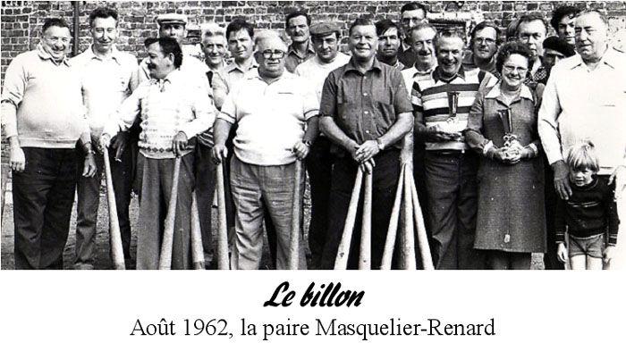 la_paire_Masquelier_Renard_18_Aout_1962_Jpeg_100