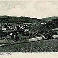 Kurort Gräfenberg/Lazné Jésénik (Tchéquie) acpgkrgef3945
